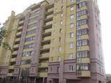 2-комнатная квартира, 59. 7 кв.м., 5 из 10 этаж, во вторичке