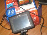 GPS-навигатор Texet TN-300