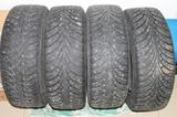 Goodyear Ultra Grip Extreme 205/55 R16 91T