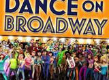 Dance on Broadway (PS3) (англ. )