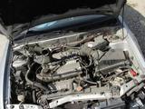 Авторазбор Mitsubishi Carisma 2003 Рулевое и др