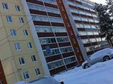 Комната 13 м² в 4-к, 3/9 эт.