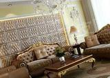 Продам кожаные панели для стен в Петрозаводске