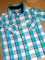 Рубашка р-р110