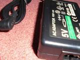 Универсальное З/У для всех видов Sony PSP